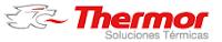 www.termosecologicos.es/interacumuladores/interacumuladores-thermor