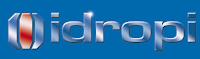 www.termosecologicos.es/interacumuladores/idropi