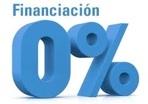 www.termosecologicos.es/inicio